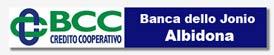 prestito da banca jonio