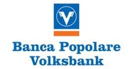 credito al consumo banca popolare alto adige