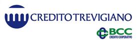 finanziamento credito trevigiano